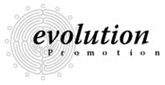 Evolution Promotion | Karen Lee | Silvery Ghosts | Radio Promotion